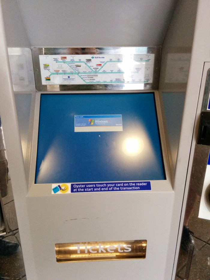 DLR-Ticket-Machine-XP