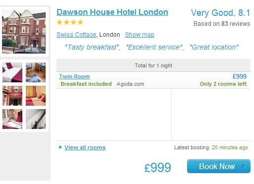 Dawson-House-Hotel