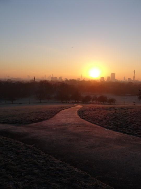 Primrosehill-sunrise-3