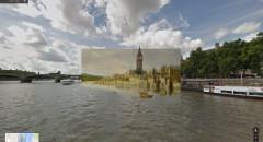 ThamesatWestminster