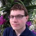 Yannick-profile