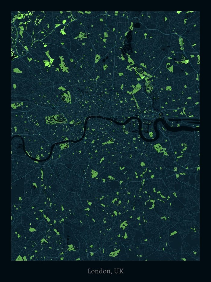 blue-map-of-london