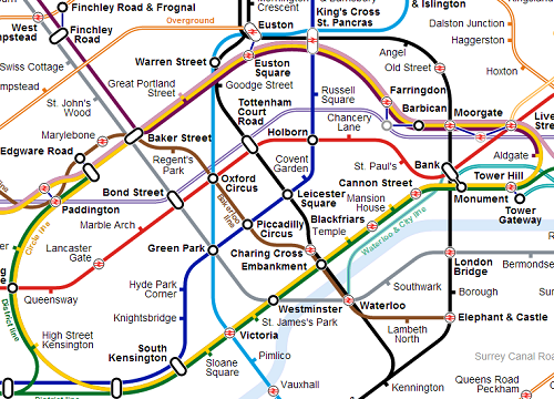 central-london-crossrail-map