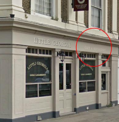 dead-pub