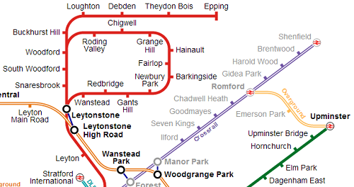 east-london-on-crossrail-map