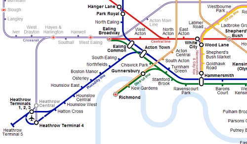 heathrow-on-crossrail-map