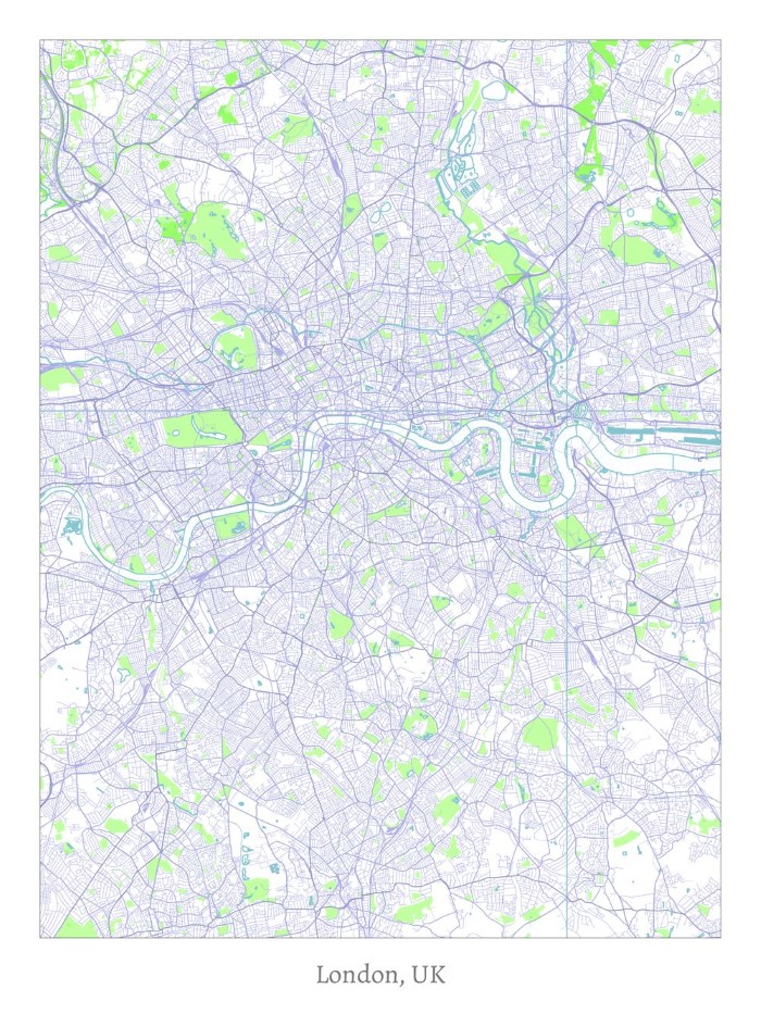 maiden-map-of-london