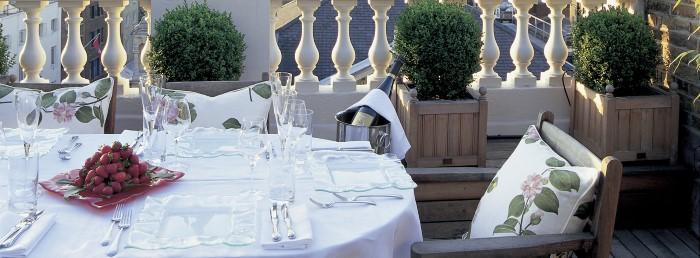 terrace-Mandeville-hotel