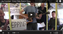 tube-station-song