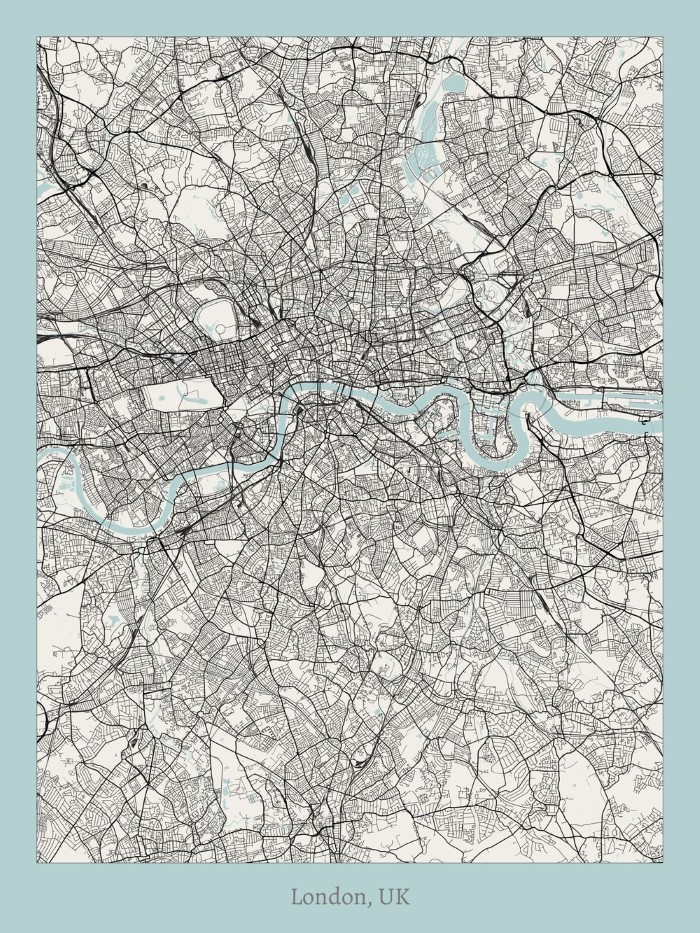 varilef-map-of-london