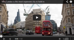 why-is-london-so-expensive